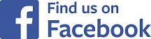 CHCBA facebook